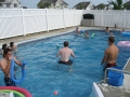 PoolParty4