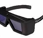 ce3_glasses