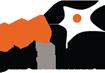 10496353-justinmind-logo