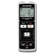 olympus-vn6200pc-digital-voice-recorder
