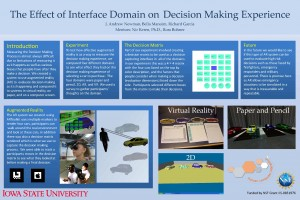 Decision_Making_Poster