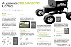 Final_Poster_TeleRobotics2