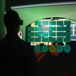 Indoor_3jpg