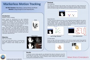 Markerless_Motion_Tracking