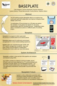 Microsoft PowerPoint - MultiTouchTablePoster [Compatibility Mode