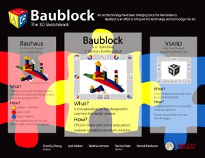 baublockfinal1