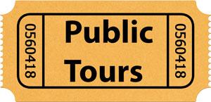 admission-ticket-300x145